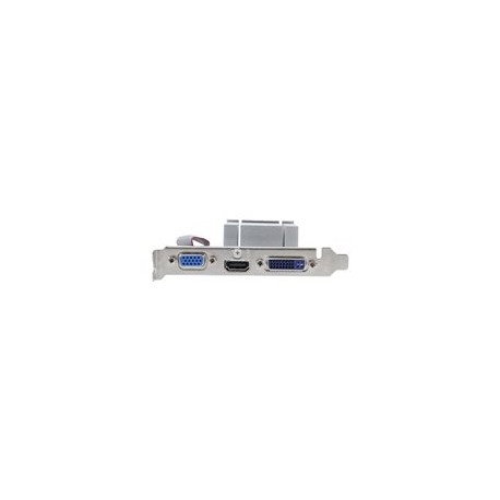 MSI tarjeta gráfica R5450-MD1GD3H/LP Radeon HD 545