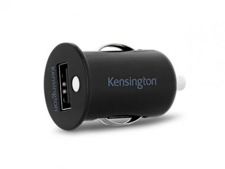 Kensington PowerBolt 2.1 Fast Charge - Adaptador d