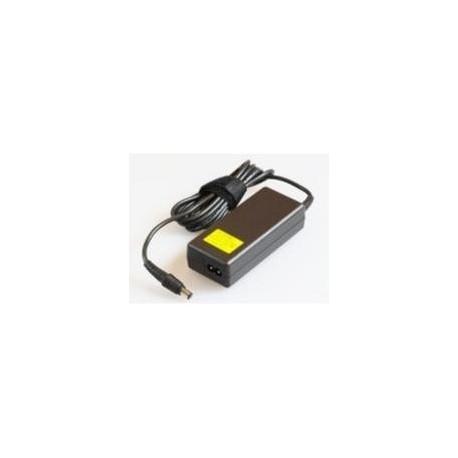 Toshiba alimentador de corriente 60w 15V P0003838