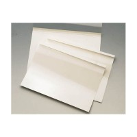Esselte carpeta térmica 18mm 20 uni. PVC cartulina