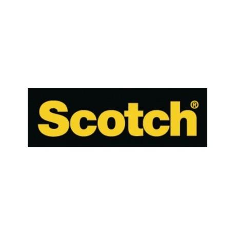 3M carpeta encuadernadora para Scoth 7890 gris 25