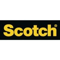 3M carpeta encuadernadora para Scoth 7890 rojo 25