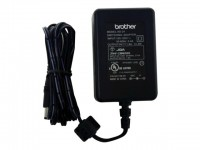Brother adaptador corriente AD-24ES 9V 1.6A 14.4W