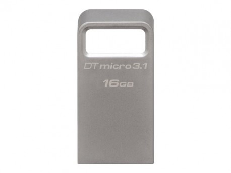 Kingston DataTraveler Micro DTMC3/16GB USB 3.0
