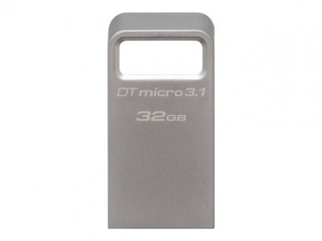 Kingston DataTraveler Micro DTMC3/32GB USB 3.0