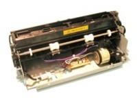 Lexmark Fusor 40X2590 T640 T644 T640dn T642dn T642