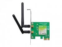 TP-LINK Tarjeta de red WIFI - TL-WN881ND - PCIe