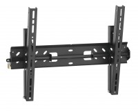 "Vogel's soporte pared PFW 5310 LCD 26"" a 42"""