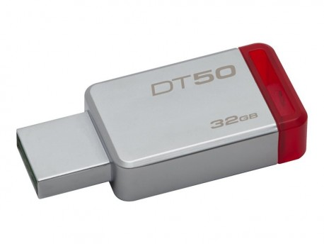 Kingston datatraveler50 - 32 Gb USB 3.1