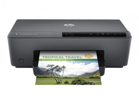 HP impresora Officejet Pro 6230 ePrinter inkjet