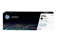 HP toner negro 410A CF410A 2300 páginas
