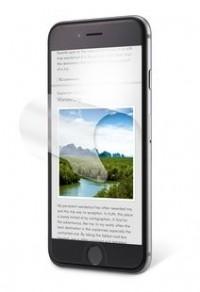 3M Protector de pantalla antireflejos Iphone 6 Plu