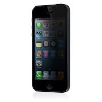 3M Protector de pantalla y privacidad Iphone 6/7
