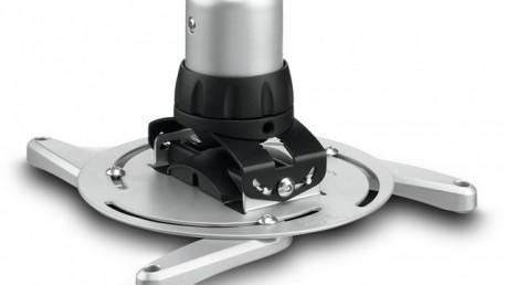 Vogel´s soporte techo para proyector PPC 1500 7015