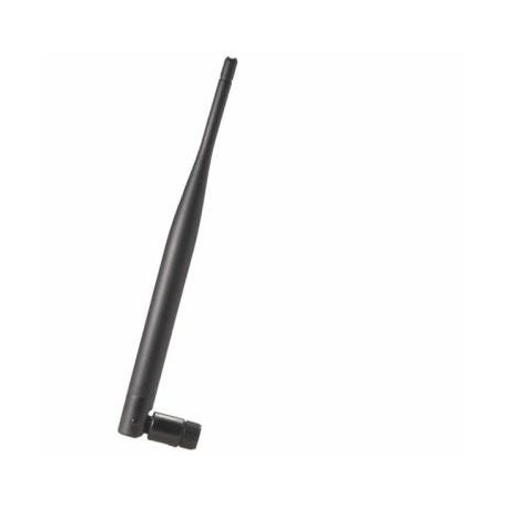 US Robotics antena para router/AP 5 dbi USR5481B