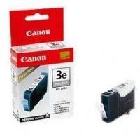 Canon cartucho de tinta BCI3PK (4485A002) foto BC3