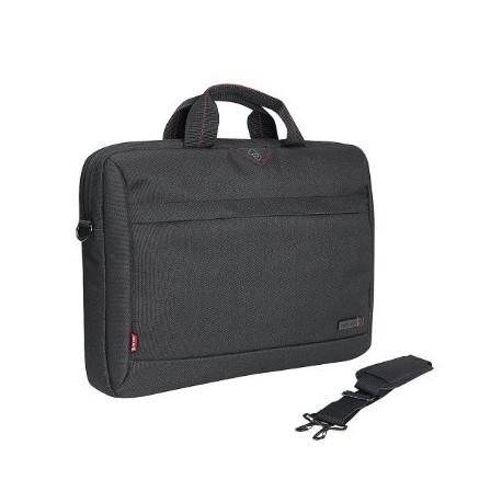 "Tech Air maletín portátil 14,1"" TAN1204D, nylón"