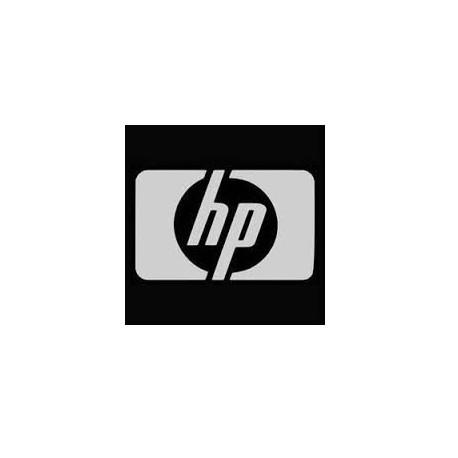 HP filtro ozono 92295Q para LJ II/III/IIID