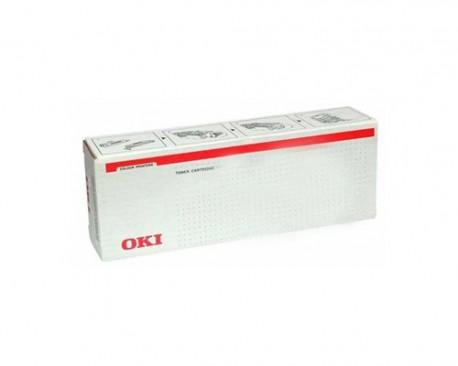 Oki cinta transfer OKIFAX OF250 300 páginas