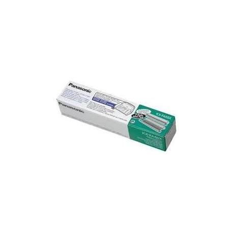 Panasonic cinta transfer KX-FA55X 50m 2 unidades