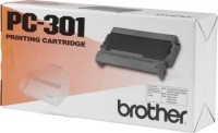 Brother cinta transfer PC301 921/931