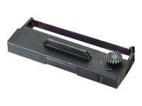 Epson cinta impresora ERC-27B S015366 M290-295