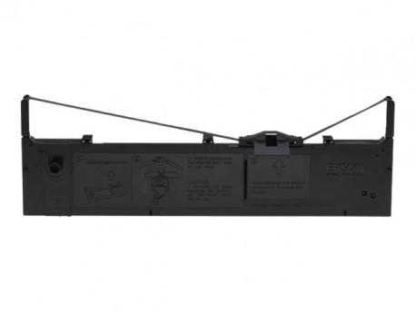 Epson cintas impresora S015091 FX980