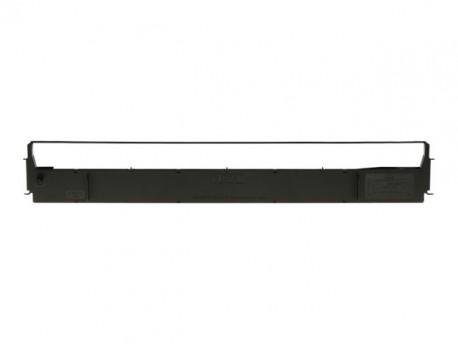 Epson cinta impresora 7754 S015022 7754 LQ1010-107