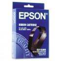Epson cinta impresora S015066 DLQ-3000