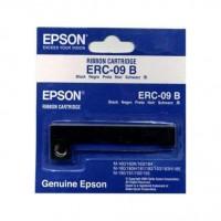 Epson cinta impresora ERC-09 S015354 M160-180-190