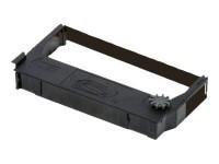 Epson cinta impresora ERC-23B C43S015360 M260-280