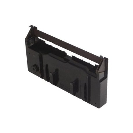 Epson cinta impresora ERC-18B S015356 M2630 SE-264