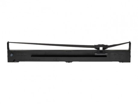 Epson cinta impresora S015336 LQ2090