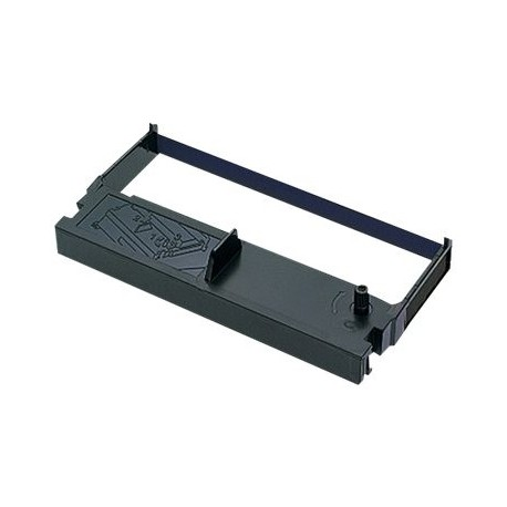 Epson cinta impresora ERC-32B S015371 TM-6000