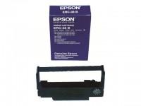 Epson cinta impresora ERC-38B S015374 TM300U200-37