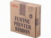 Fujitsu cinta impresora DL3700-3800