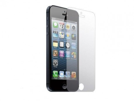 3M Protector de pantalla natural view IPhone 5