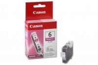 Canon cartucho de tinta BCI6PM 4710A002 Photo ma
