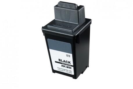 Samsung cartucho de tinta negro M50 SF430/SCX1100