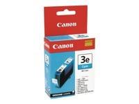 Canon cartucho de tinta BCI3C 4480A002 cyan