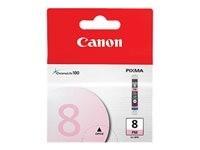 Canon cartucho de tinta magenta claro CLI8PM 0625B