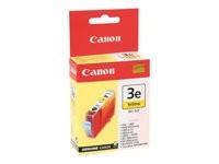 Canon cartucho de tinta amarillo BCI3Y 4482A002 BC