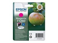 Epson cartucho de tinta magneta T1293 7ml.
