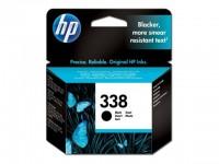HP cartucho de tinta negro 338 C8765EE 480 paginas