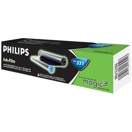 Philips cinta transfer MAGIC III PFA-331 M3/V