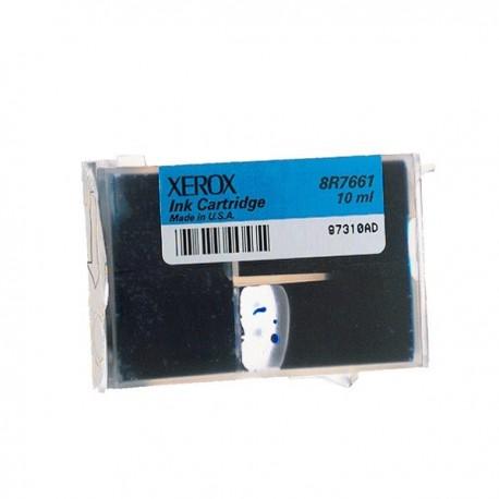 Xerox cartucho de tinta cyan 8R7661CY DWC450c