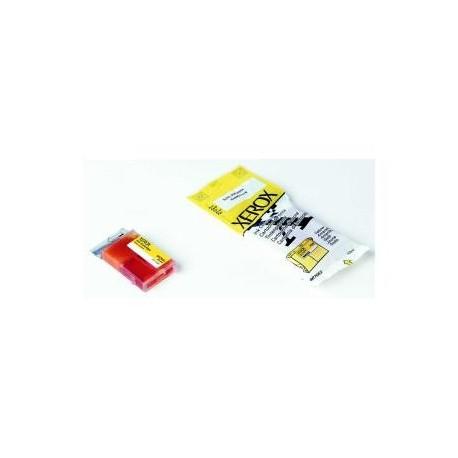 Xerox cartucho de tinta amarillo 8R7663Y DWC450c