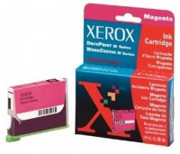 Xerox cartucho de tinta magenta 8R7973M M750-60