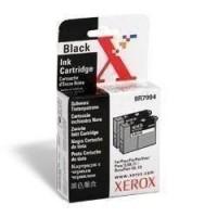 Xerox cartucho de tinta negro 8R7994N (2UNI.)