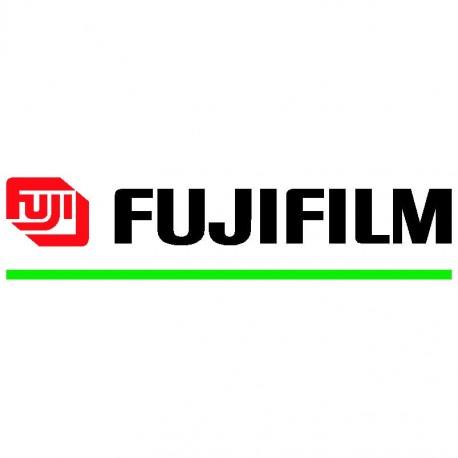 Fujifilm cinta datos 4mm DDS4-150 DG4-150M 20Gb a